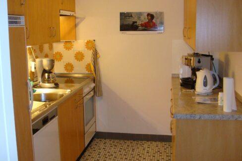 8 Küche 023 (1280x720)