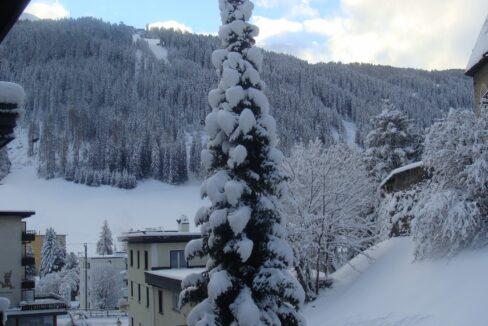 B Aussicht Winter003B (1280x720)